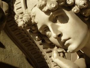 scultura_cimitero